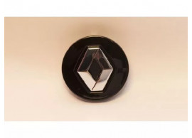 Renault naafkap zwart 403154214R