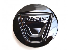 403154328R Dacia wheel cover