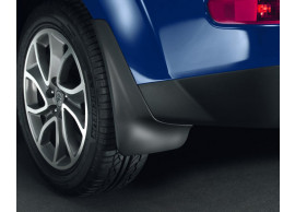 citroen-c2-mud-flaps-design-rear-940338