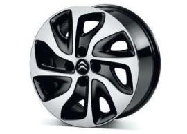 citroen-airflow-16-4-holes-wheels-1608324680