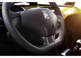 citroen-ds3r-steering-wheel-inset-carbon-4109RE