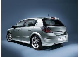 opel-astra-h-hatchback-opc-line-sideskirts-13190134