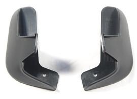 Opel Karl spatlappen voor 42506002