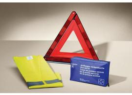 safety-kit-13312916