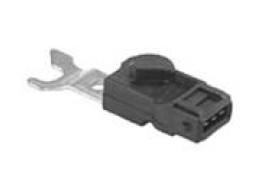 opel-camshaft-speed-sensor-90536064