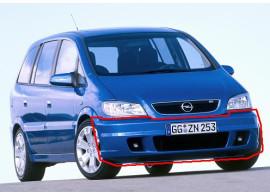 opel-zafira-a-opc-front-bumper-9270080