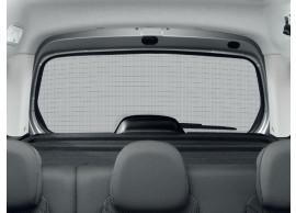 citroen-c4-coupe-2004-2007-sun-blind-rear-window-94590