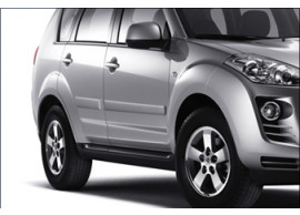 citroen-c-crosser-peugeot-4007-trims-9623A6
