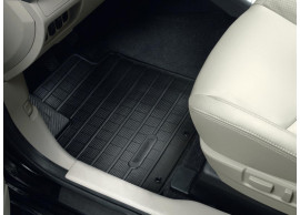 citroen-c-crosser-floor-mats-rubber-9464ZV