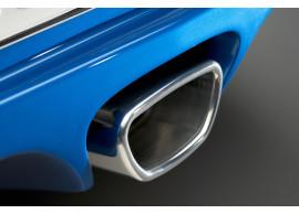 opel-opc-exhaust-end-9269078