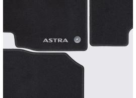 opel-astra-j-floor-mats-velours-13334042