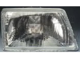 peugeot-205-head-lights-PBA3006L