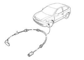 opel-astra-g-zafira-a-brake-pad-sensor-13122323