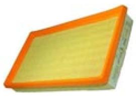 opel-air-filter-95517658