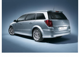 opel-astra-h-estate-opc-line-kit-from-year-2007