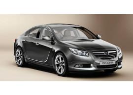 opel-insignia-hatchback-opc-line-kit-13344010