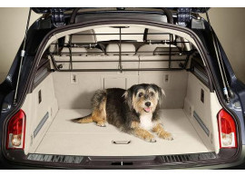 opel-insignia-sports-tourer-dog-guard-32026179