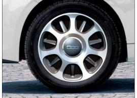 Fiat-500-lichtmetalen-velgen-set-50901667