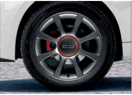 Fiat-500-lichtmetalen-velg-50902470