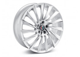 alfa-romeo-giulietta-lichtmetalen-velgen-18-colour-diamond-cut-opaque-white-50903314