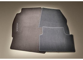opel-insignia-floor-mats-velour-black-13333702