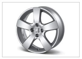 peugeot-atalante-17-4-holes-wheels-5402Q0