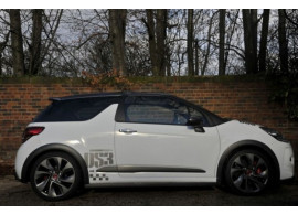 citroen-ds3r-18-4-holes-wheels-5402GF