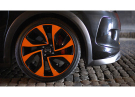citroen-ds3r-18-4-holes-wheels-5402GG