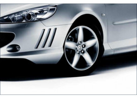 peugeot-Etoile-17-5-holes-wheels-5402L9