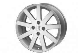 peugeot-207-rc-wheels-5402R3