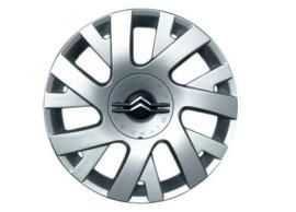 citroen-resolfen-17-4-holes-wheels-white-5402S5