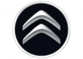 citroen-hub-cap-black-542170