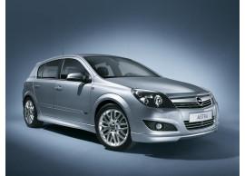 opel-astra-h-hatchback-estate-opc-line-front-bumper-spoiler-93199574