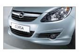 opel-corsa-d-opc-line-front-bumper-spoiler-93199440