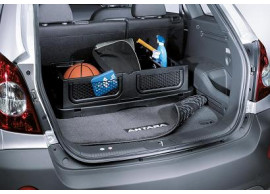 opel-antara-organiser-solid-for-lugagecompartment-96448609