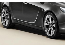 opel-insignia-opc-line-side-skirts-93199812