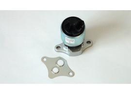 Opel EGR-valve (X14XE / C16SEL / X16XEL)