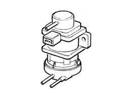 opel-turbo-pressure-sensor-9158200