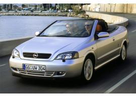 opel-astra-g-cabrio-wind-screen-9199471