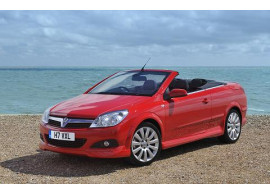 vauxhall-astra-h-gtc-and-twintop-grill-13247081