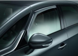 citroen-ds5-wind-deflectors-1606235280