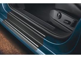 volkswagen-golf-7-instaplijstenfolie-5G0071310A19A