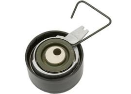opel-tensioner-exhaust-timing-belt-55353701