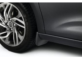 citroen-c4-2010-mud-flaps-design-front-940376