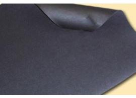 citroen-c4-2004-2010-cargo-floormat-two-sides-9464Q5