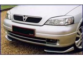 vauxhall-astra-g-grille-90547395