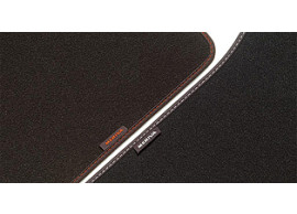 opel-meriva-b-floor-mats-economy-jet-black-93199894