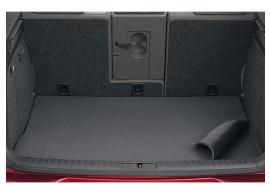 Volkswagen-Tiguan-Dubbelzijdige-kofferbakmat-met-verhoogde-bodem-5N0061210