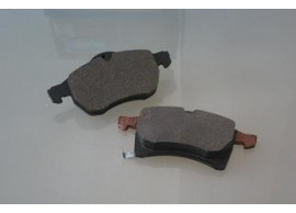 opel-brake-pads-front-93191802