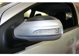 musketier-peugeot-307-spiegelkappen-met-led-knipperlichten-3070905